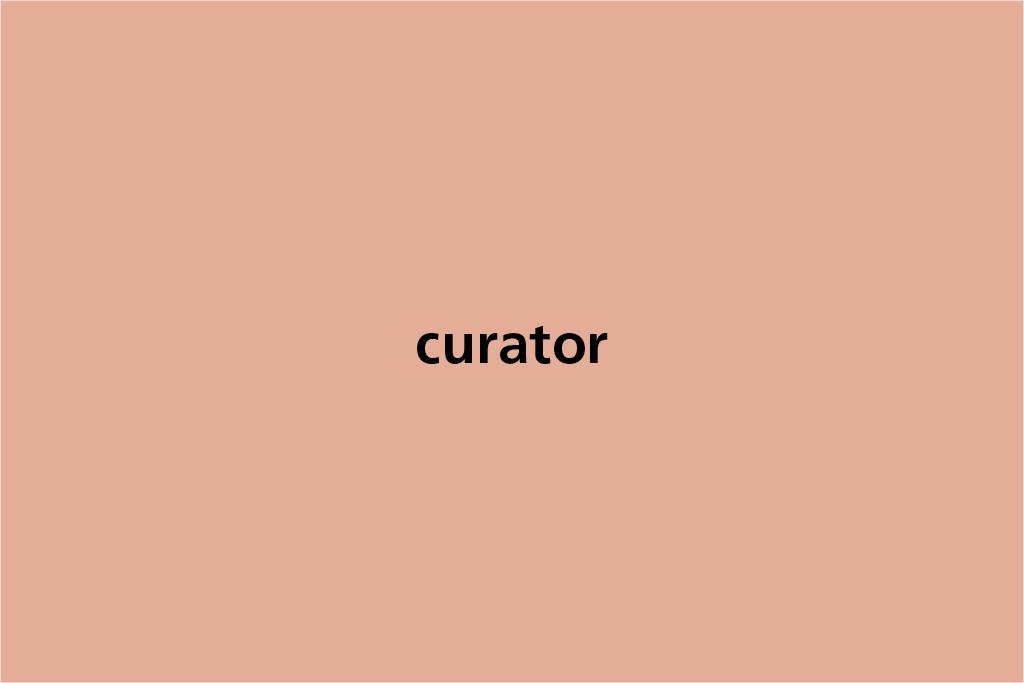 curator2