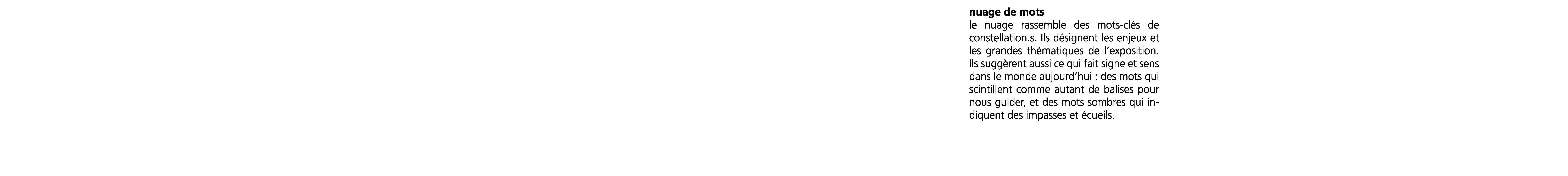 defFR