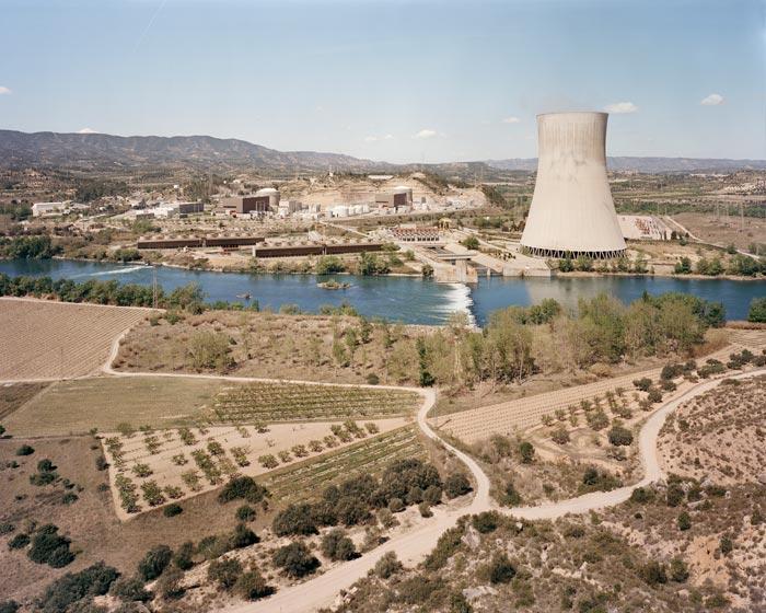 Asco, España, 2005