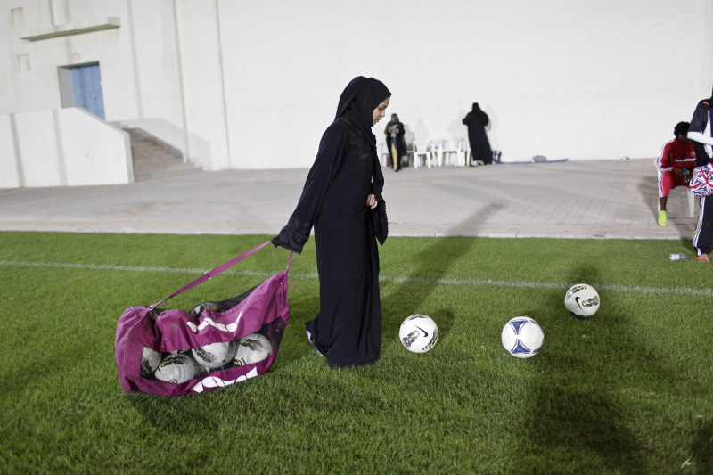 football_feminin_au_qatar_01