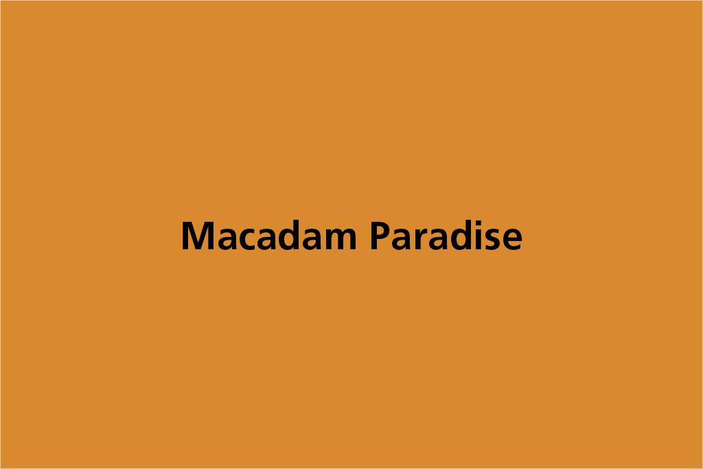 macadam_paradise_vignette