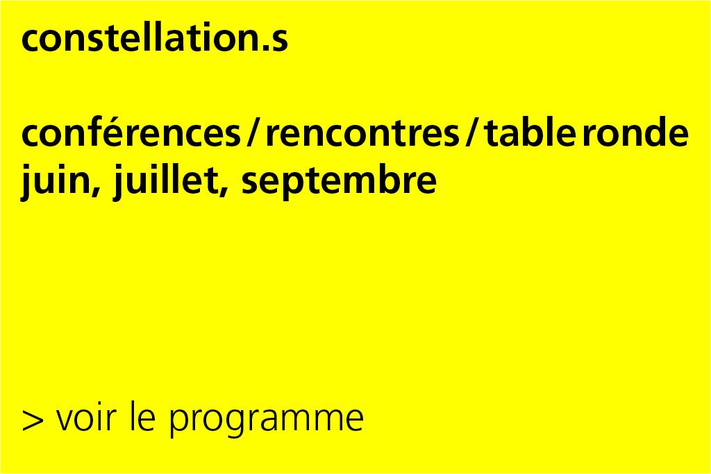 programme_FR