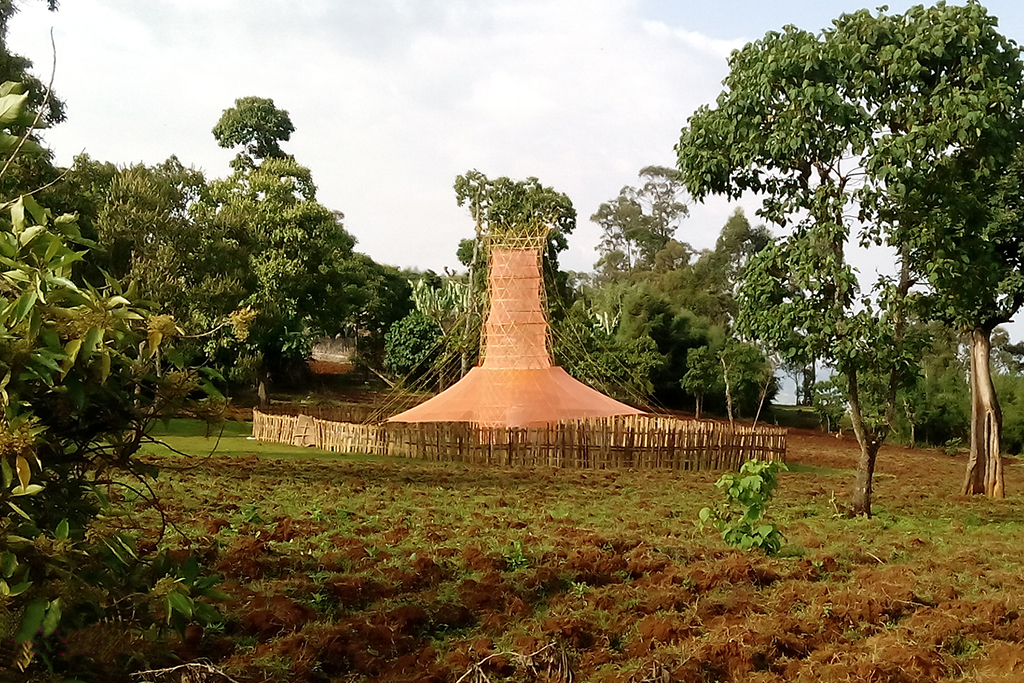 warka_water_©_Architecture_and_Vision