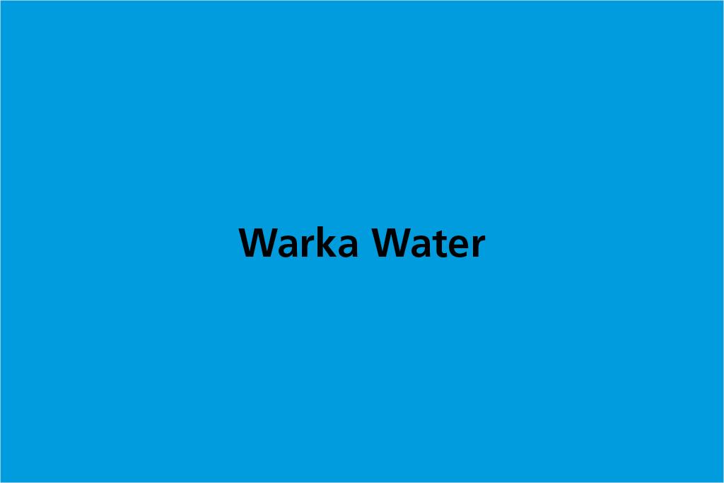 warka_water_vignette